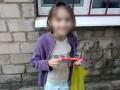 В Краматорске ребенок ночевал в подъезде из-за избиения родителями