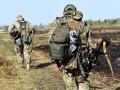 Сутки ООС: боевики 26 раз открывали огонь, применяли танки и минометы