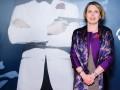 Британия предупредила о последствиях давления на НАБУ