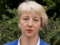 Судья из Полтавы рассказала, кого подозревает в нападении