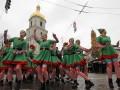 В Украине резко выросло число оптимистов - опрос