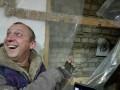 Обнародованы фото погромов в Святошинском райсуде