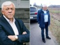Под Хмельницким чиновник-живодер покалечил собаку