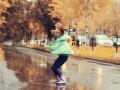 Погода на выходные: в Украине обещают дожди