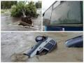 Итоги 24 июня: Наводнение в Сочи, ураган в Луганске и обстрел маршрутки в Харькове