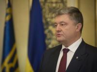 Российские выборы в Крыму незаконны - Порошенко