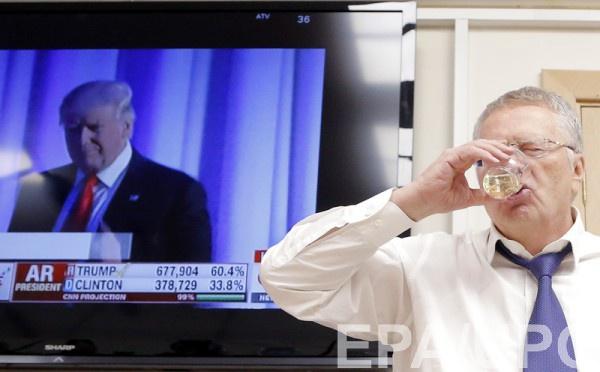 CNN анонсировал введение санкций США против Российской Федерации из-за кибератак 29декабря