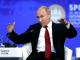 Россия восстановит отношения с Украиной – Путин