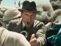 Вышел эффектный трейлер экшен-фильма King's man: Начало