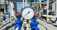 Нафтогаз обвинил Фирташа в грабеже потребителей