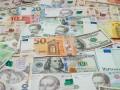 Курс валют на 02.09.2020: евро уже дороже 33 гривен