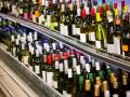 Алкоголь ночью: Антимонопольный комитет оспорит решение Киевсовета