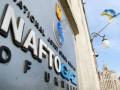 Убыточный госмонополист выкупит у банка западноукраинского миллионера облигаций на 600 млн грн