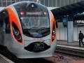Компания Ахметова займется производством поездов Hyundai - Forbes
