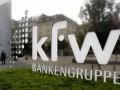 Самые надежные банки мира: Уолл-Стрит в пролете