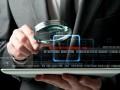 Украина поделится с миром данными о владельцах компаний