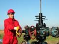 ТОП-20 стран, где хорошо платят нефтяникам и газовикам