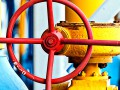 РФ заявила, что поставляет на Донбасс 10-12 млн кубомеров газа в сутки