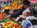 Цены 2013: лук и сахар будут дорожать
