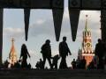 Reuters: Москва пригрозила нацелившемуся на ЕС Киеву нажать на рычаг ВТО
