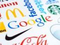 Forbes назвал самые дорогие мировые бренды