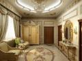 В Украине хотят ввести налог на роскошное жилье