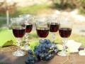 Продукцию крымской «Массандры» в России не считают вином