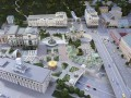 Жизнь в Киеве станет невыносимой: столицу застроят очень плотно