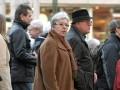 Немецкие фирмы все больше ценят пожилых сотрудников