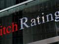 Fitch понижает рейтинги крупных российских компаний
