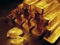 После сложного года выборов Украина наращивает золотовалютные резервы уже четвертый месяц подряд