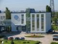 Укргидроэнерго увеличил прибыль почти в три раза