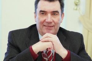 В Украине появится новое министерство: Подробности