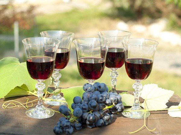 Массандры в россии не считают вином