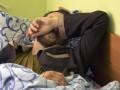 Песков назвал задержанных в Украине российских военных пленными