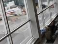 В Лондоне задержали партнера связанного со Сноуденом журналиста The Guardian