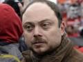 В России угрожают известному журналисту за
