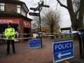 Лондон впервые в истории обогнал Нью-Йорк по количеству убийств