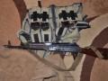 В Луганской области милиционер пытался продать оружие из зоны АТО