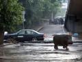 Число жертв наводнения в Тбилиси увеличилось до 12 человек