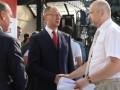 ВВС Україна: Батьківщина будет бороться и с