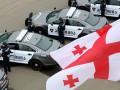 В Тбилиси задержали шесть украинцев - МВД Грузии