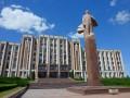 Приднестровье попросилось в ООН и назвало Молдову агрессором