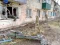Дела по взрывам в Сватово и Балаклее передаются в суд - Луценко