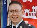 Американец, убивший пятерых сослуживцев в Ираке, приговорен к пожизненному заключению