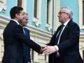 На официальном сайте президента Зеленского снова замечена ошибка