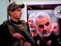 Гибель Сулеймани: в Иране вынесли смертный приговор