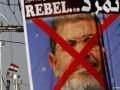 В Египте проводятся массовые аресты членов движения Братья-мусульмане