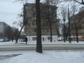 В Ровно прогремел взрыв в магазине, погиб парень