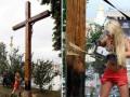Активистка Femen получила политическое убежище во Франции